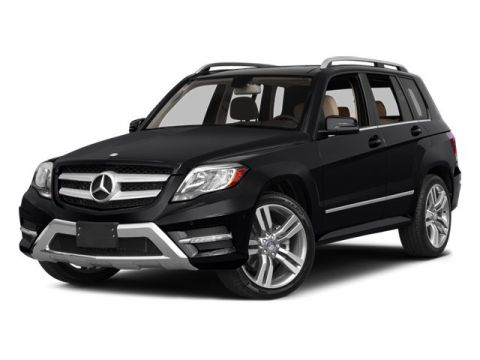 Used cars under 10000 near los angeles calstar motors certified pre owned 2014 mercedes benz glk glk 350 sciox Choice Image
